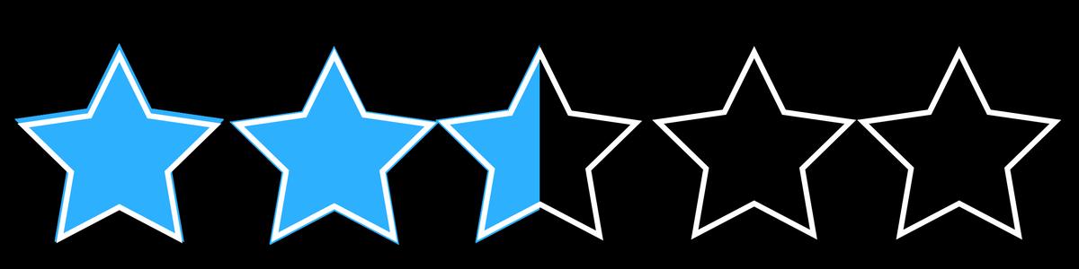 Stars 2 and Half.png
