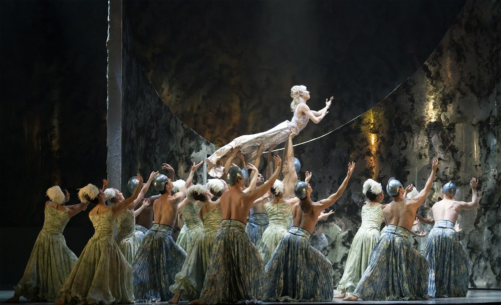 LM Ballet3.jpg