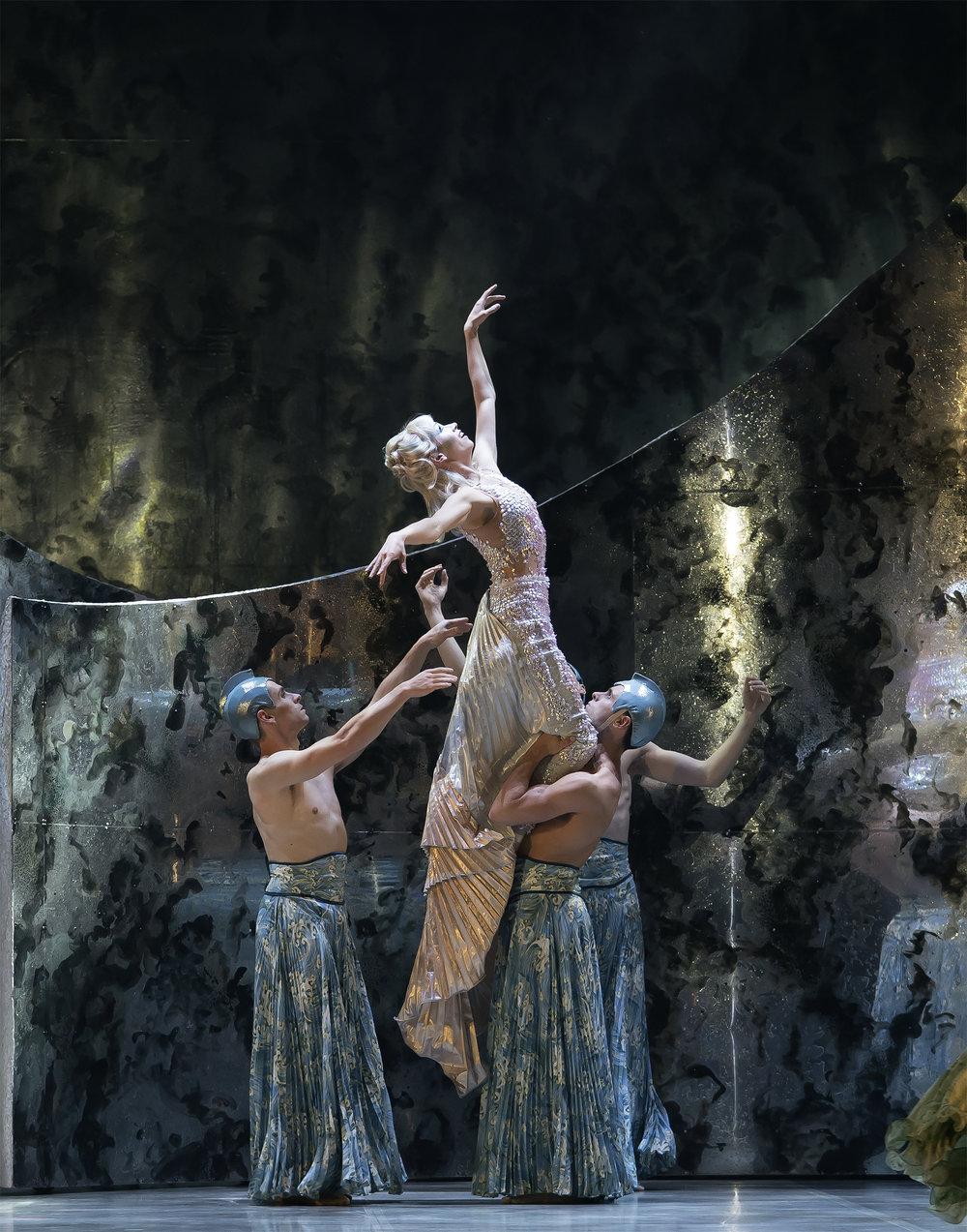 LM Ballet2.jpg