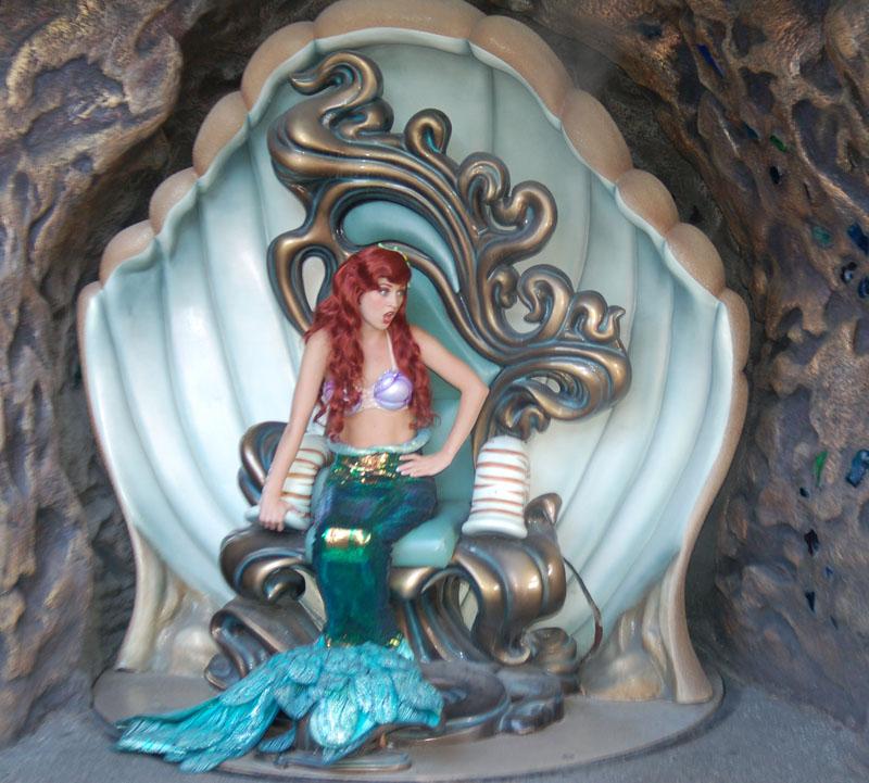 Ariel-The-Little-Mermaid.JPG