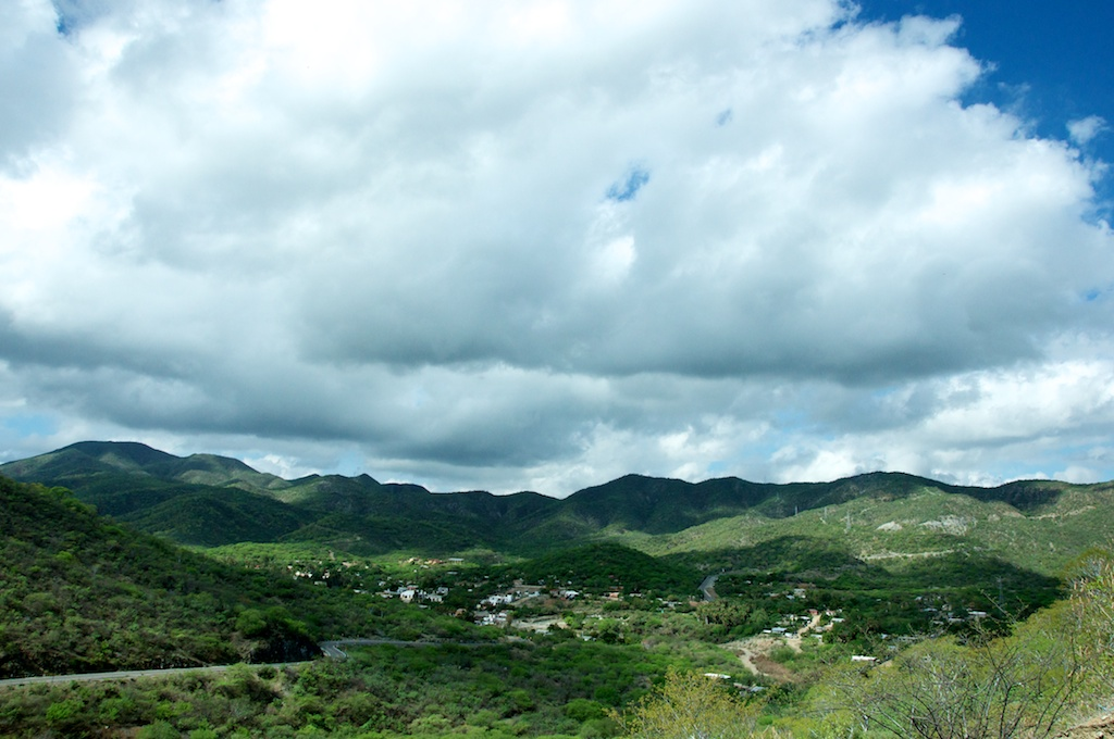Valle, San Antonio.jpg