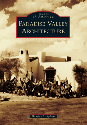 Book - Paradise Valley Arch.png