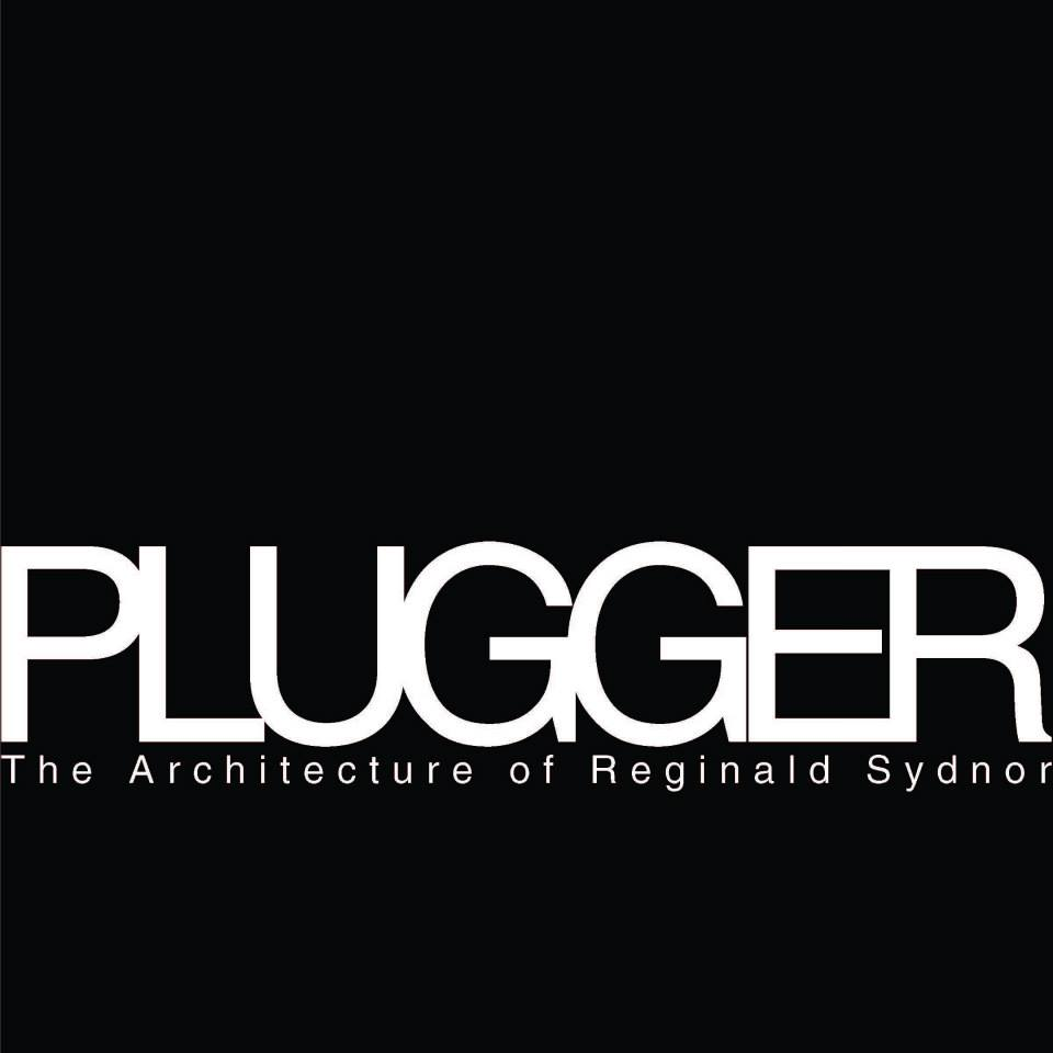 Book - Plugger.jpg