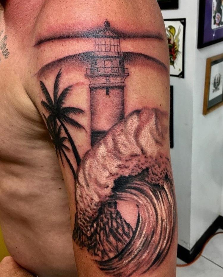 Daniel Tattoos (1).jpg