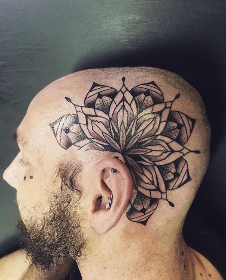 Daniel Tattoos (11).jpg
