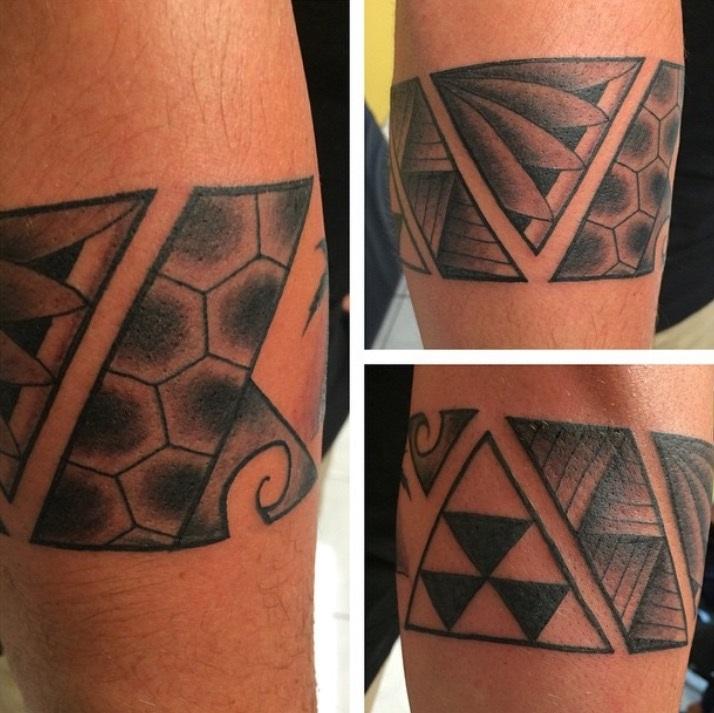 Daniel Tattoos (15).jpg