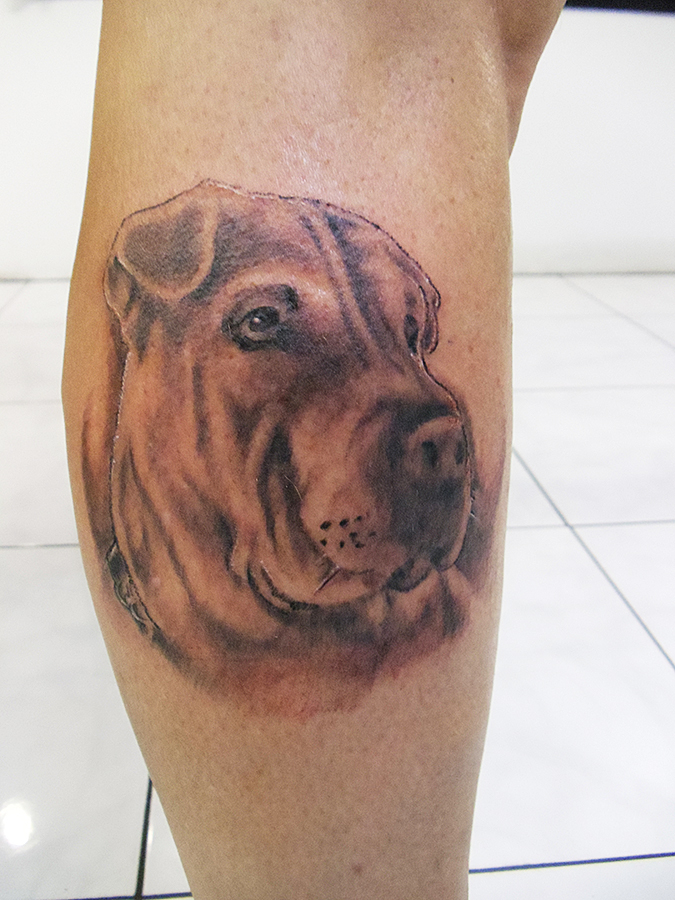 Mike H Tattoo 11 Copy.jpg