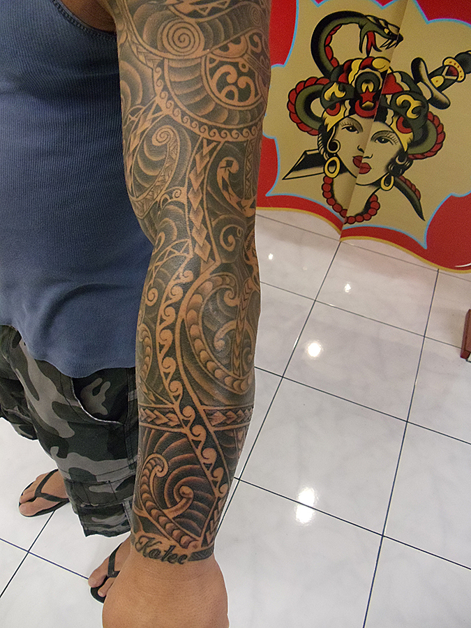 Mike H Tattoo 14 Copy.jpg