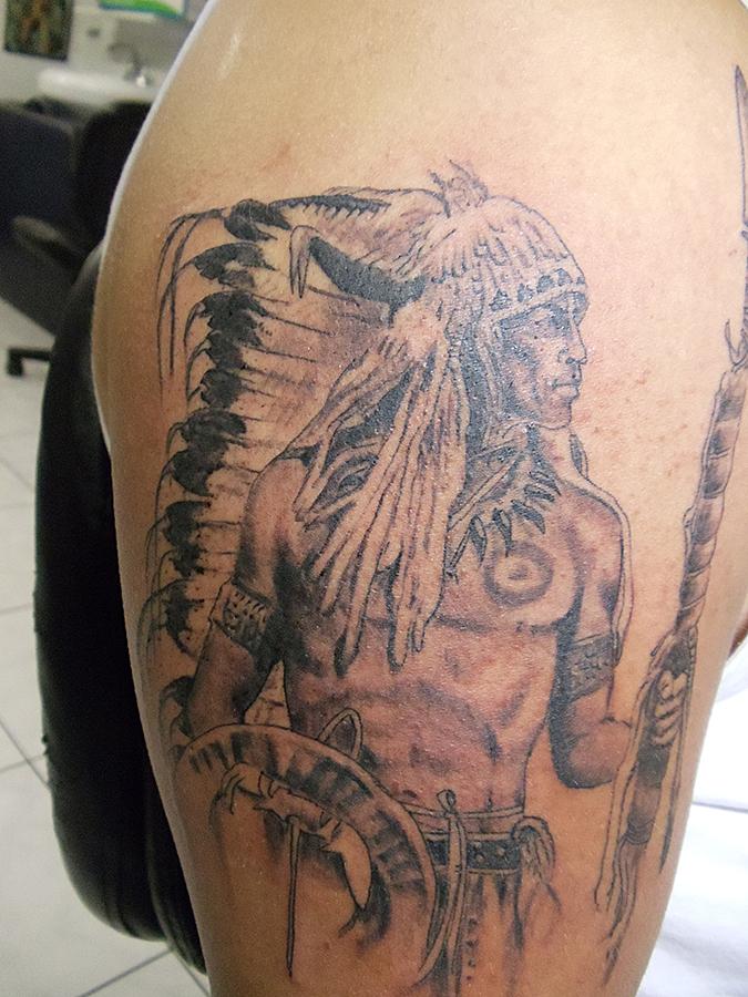 Mike H Tattoo 16 Copy.jpg