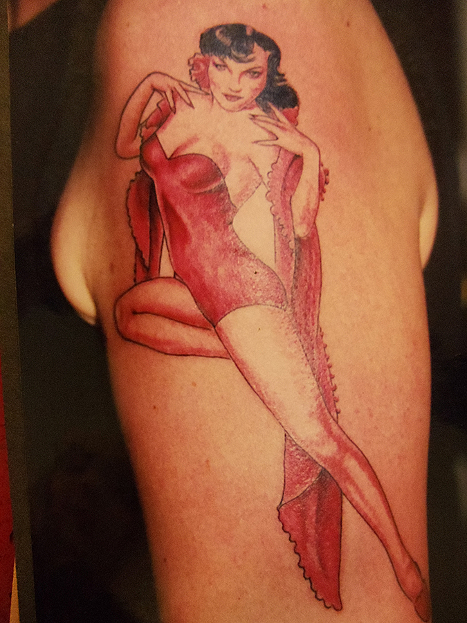 Mike H Tattoo 20. Copyjpg
