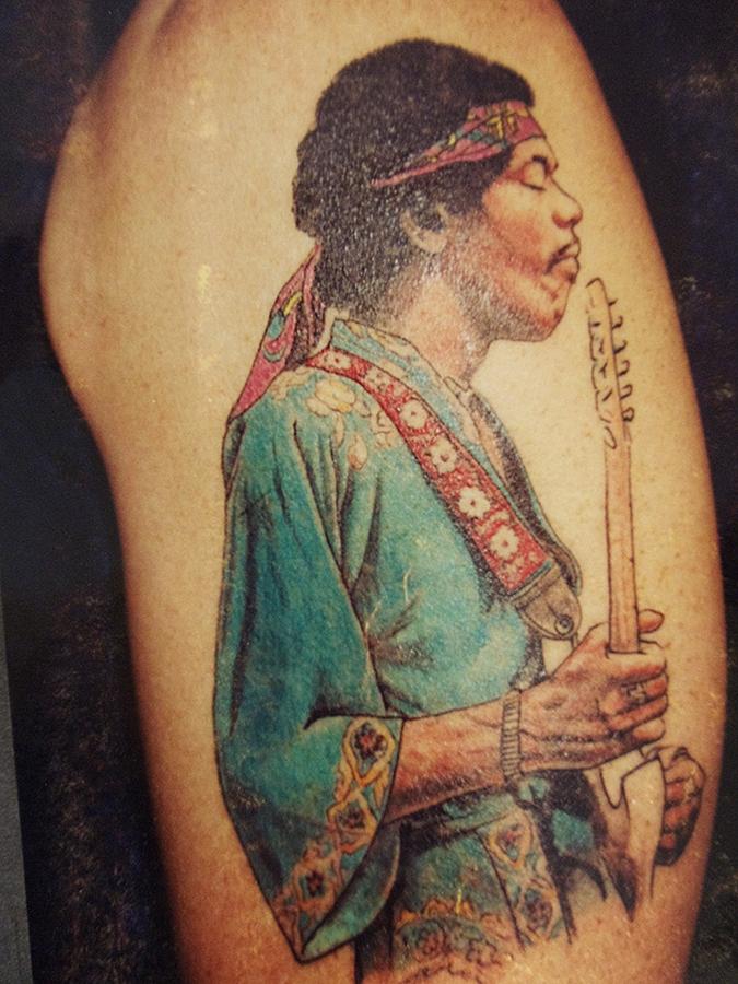 Mike H Tattoo 21 Copy.jpg