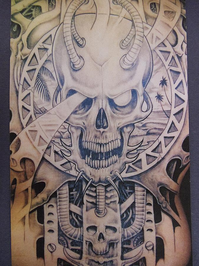 Mike H Tattoo 24 Copy.jpg