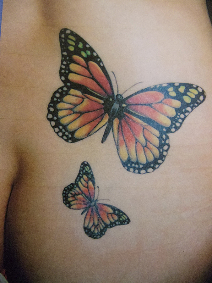 Mike H Tattoo 27 Copy.jpg