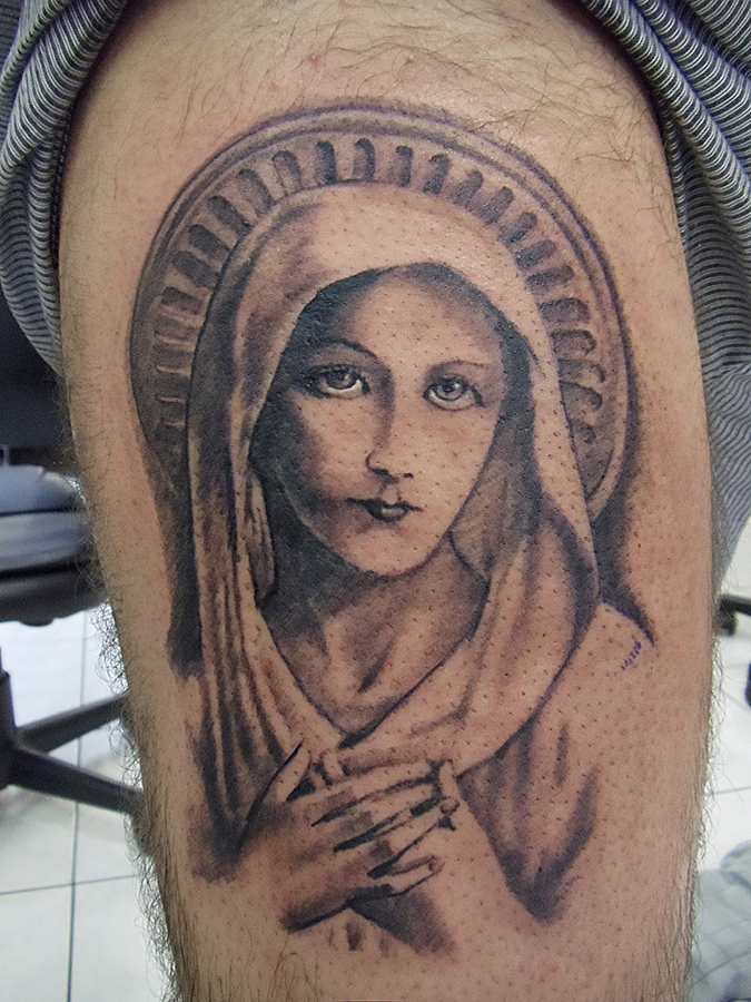 Mike H Tattoo 28 Copy.jpg