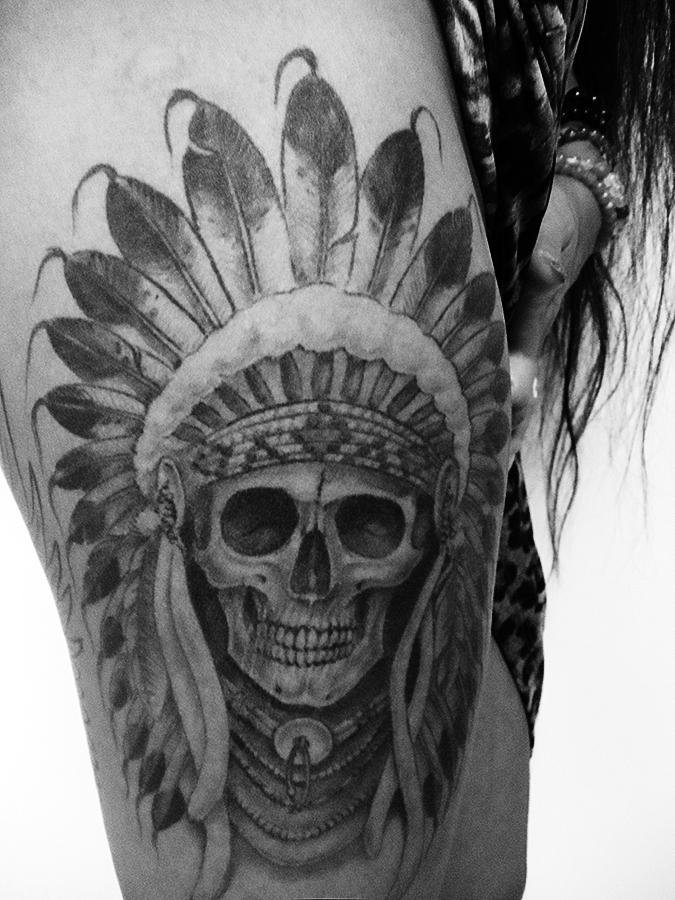 Mike H Tattoo 35 Copy.jpg