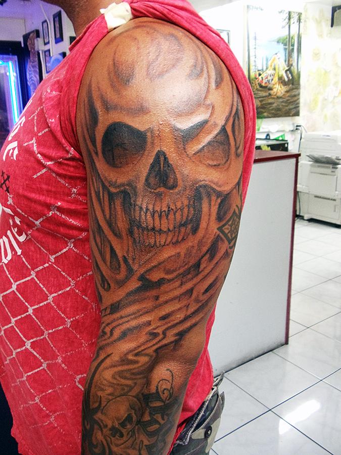 Mike H Tattoo 37 Copy.jpg