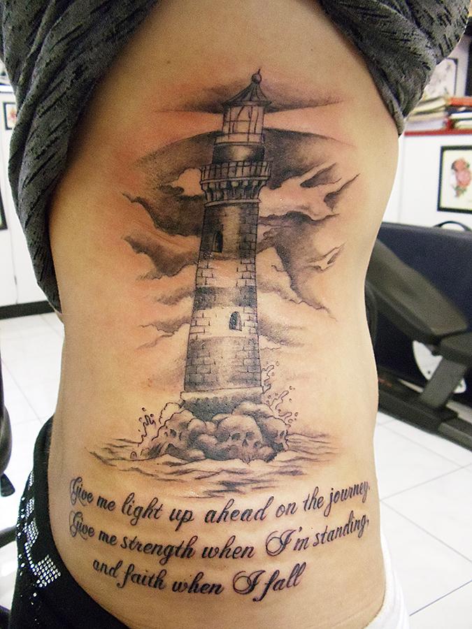 Mike H Tattoo 39 Copy.jpg