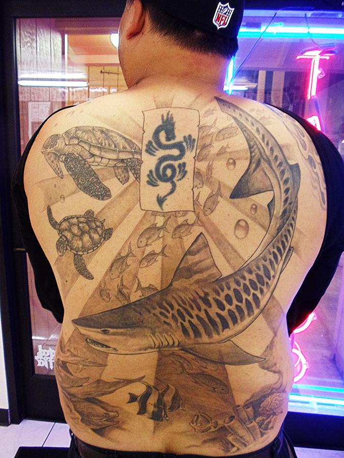 Mike H Tattoo 47 Copy.jpg