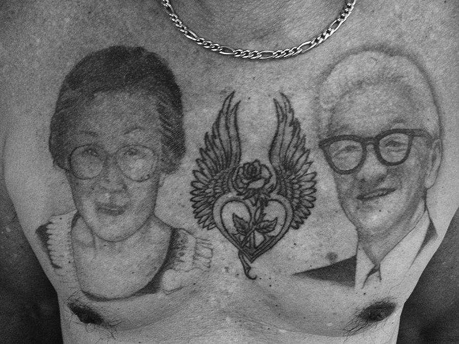 Mike H Tattoo 53 Copy.jpg