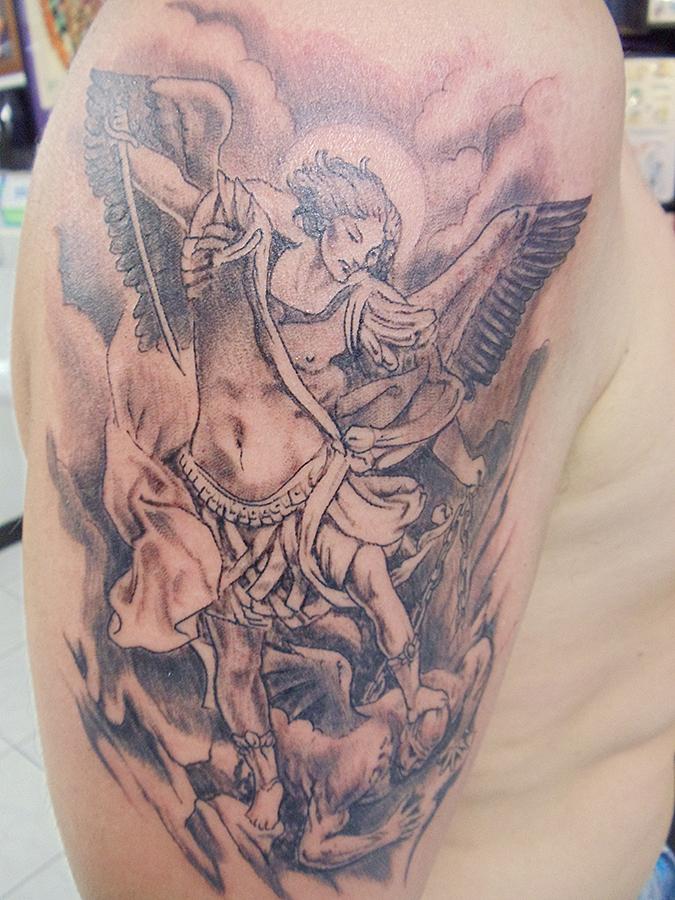 Mike H Tattoo 60 copy.jpg