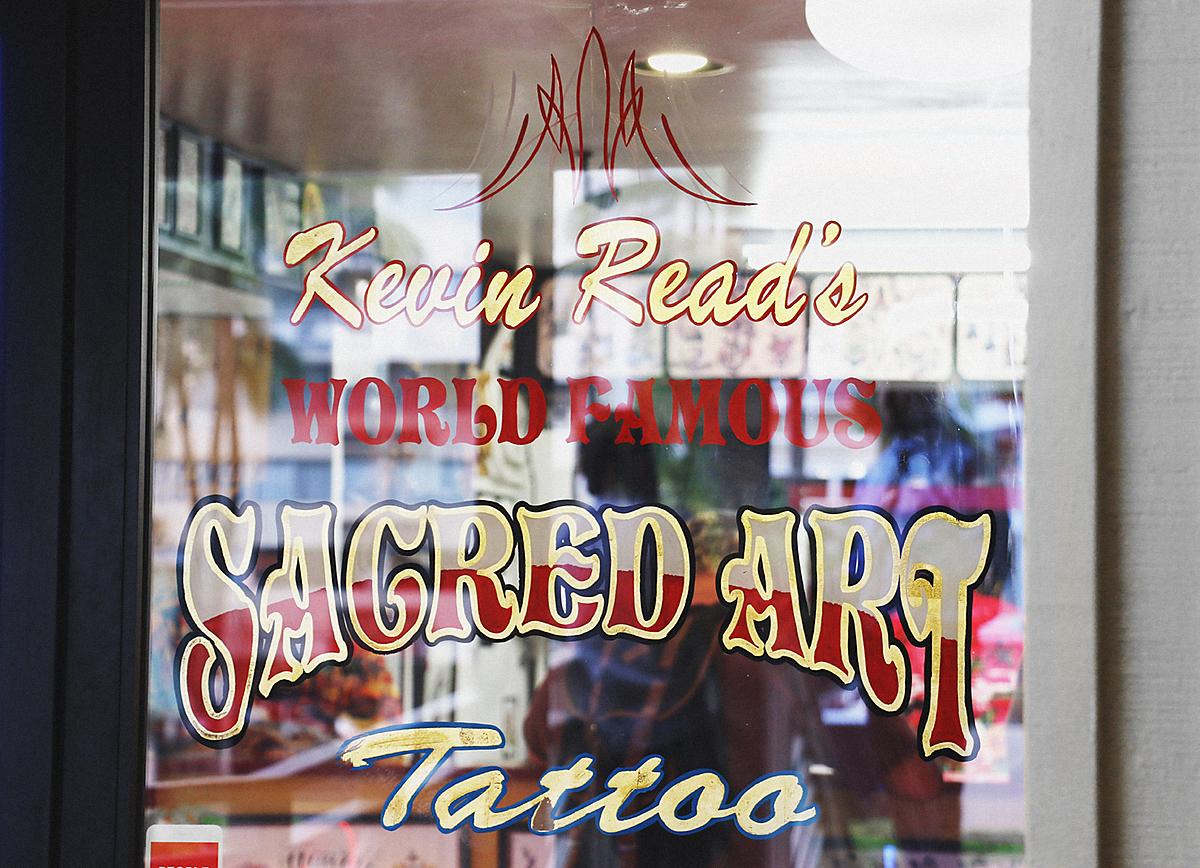 Sacred Art Waikiki - Location 1 Copy.jpg