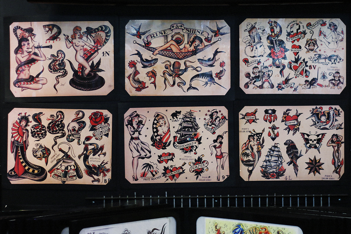 Sacred Art Waikiki - Location 5 Copy.jpg
