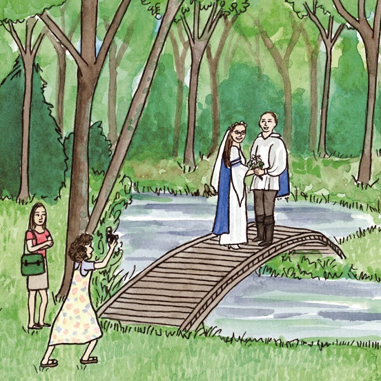 crossroads.renwedding.jpg