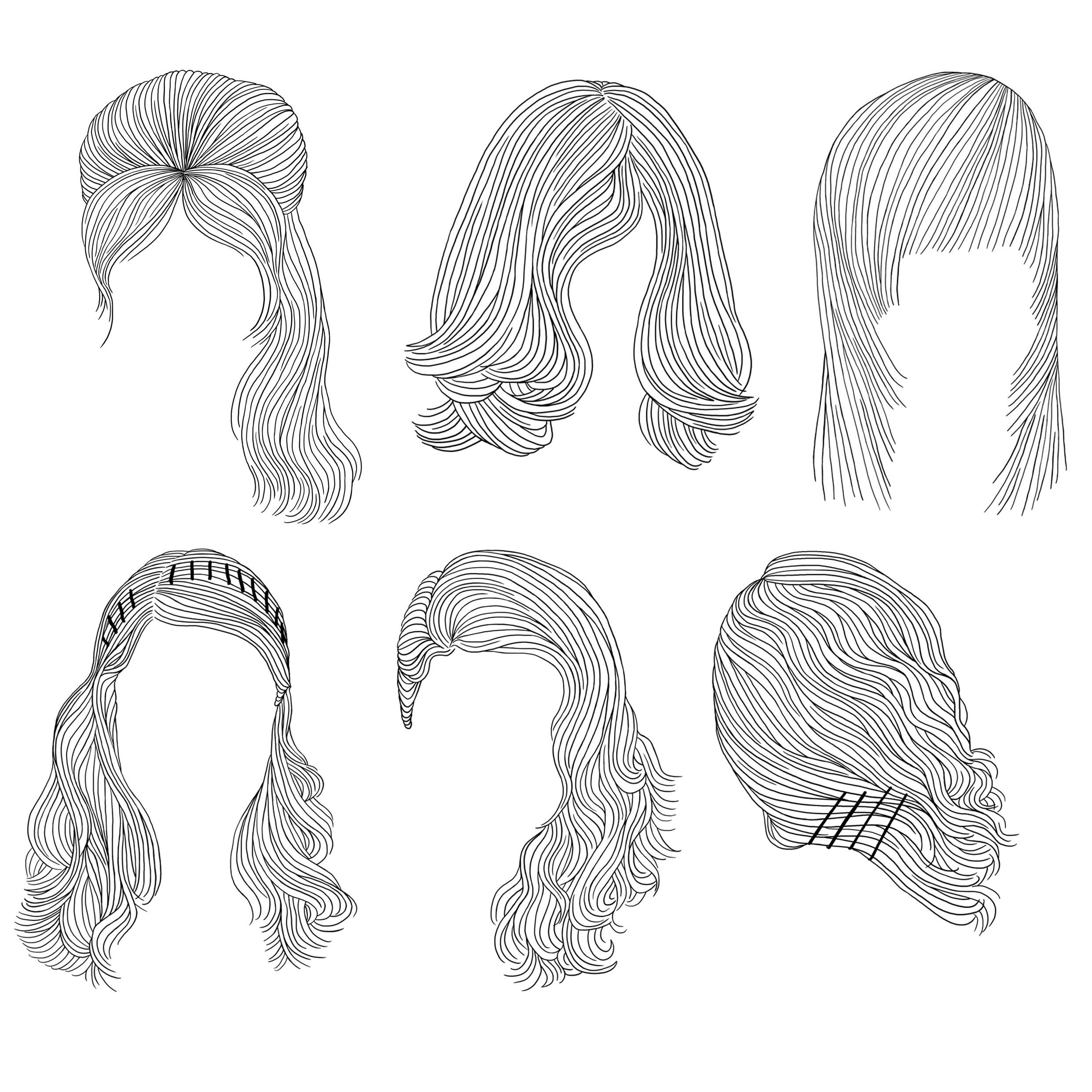 Bumble and bumble: Holiday Hair