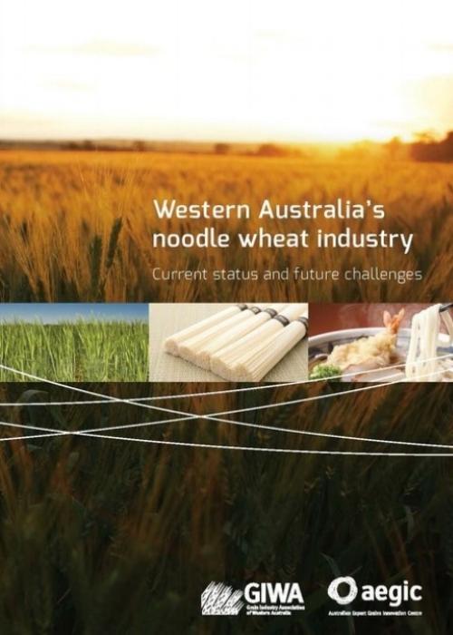 aegic_giwa_report_wa_noodle_wheat_industry_web_082015_final_Page_01.jpg