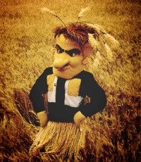 """Hey kids, cheap Black Sea wheat makes Ozzy sad! You don't want to make Ozzy sad do you?"""