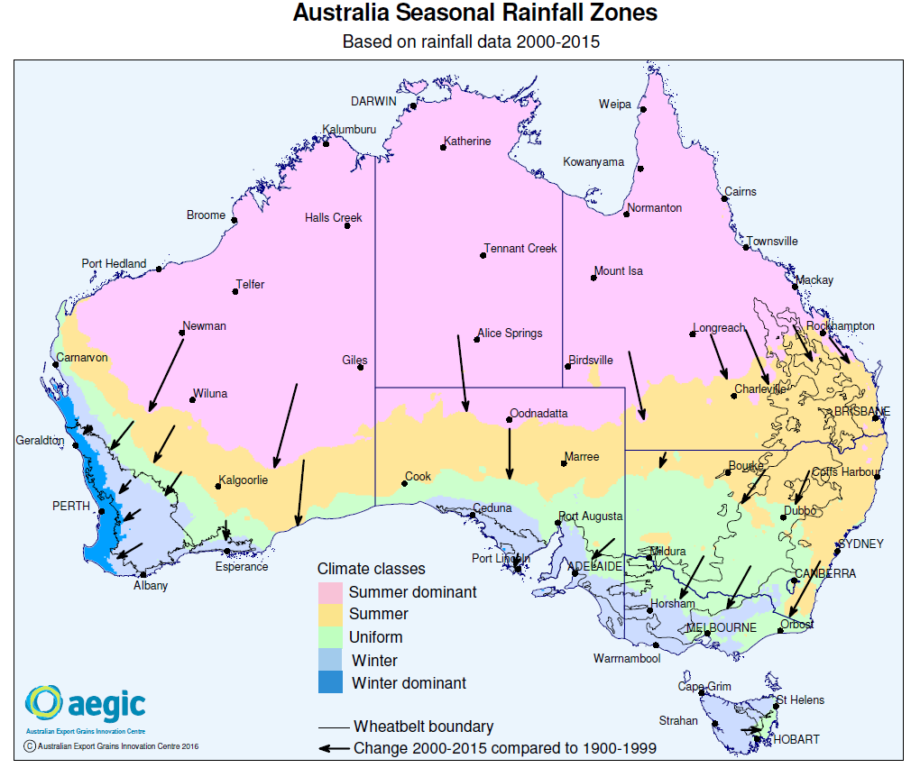 DS map of Aus.png