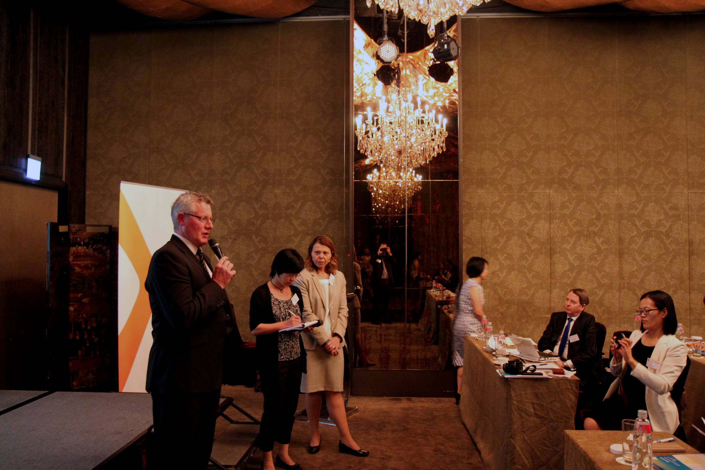 Taiwan Taipei seminar Cato Jefferies May 2015 (18).JPG