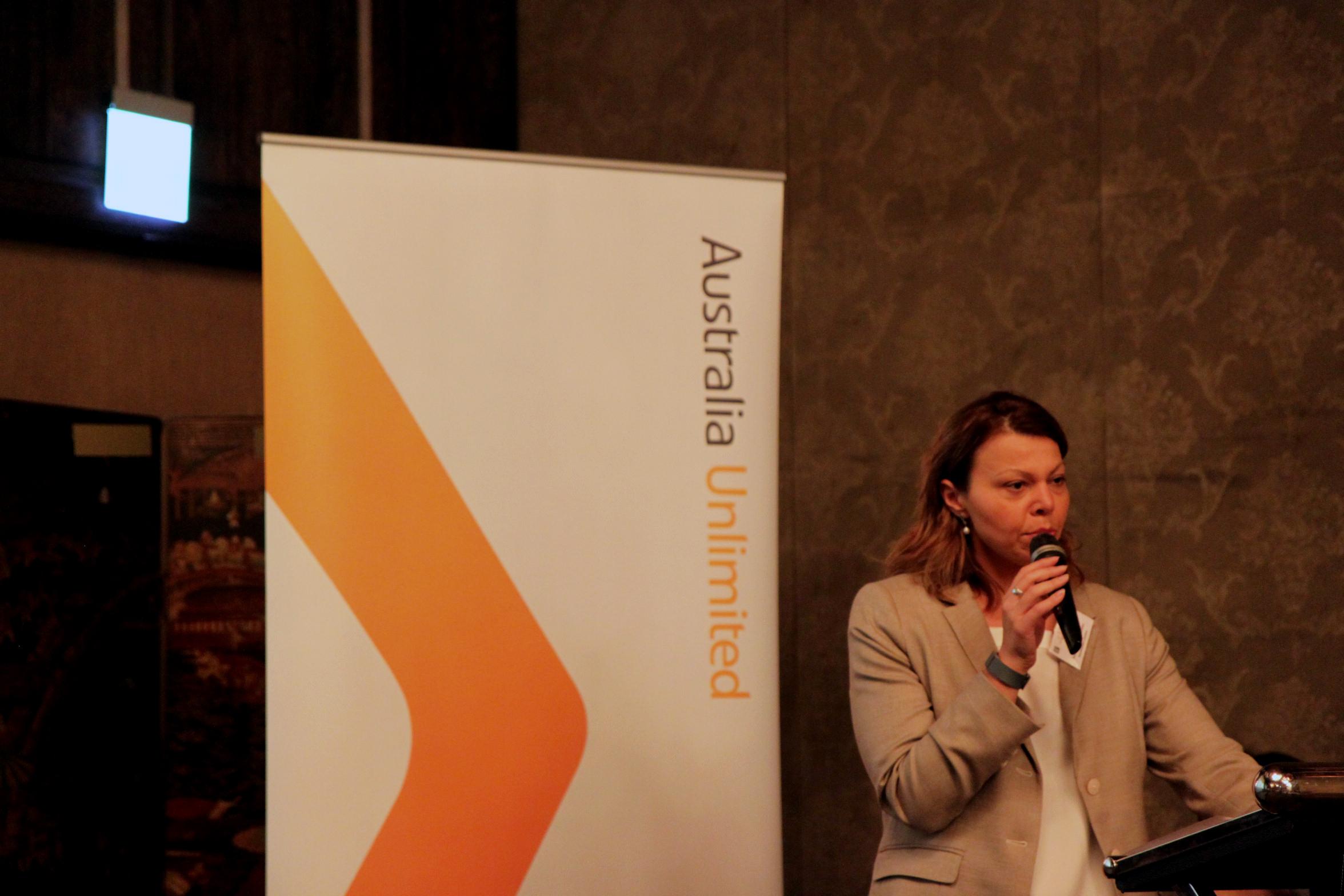 Taiwan Taipei seminar Cato Jefferies May 2015 (7).JPG