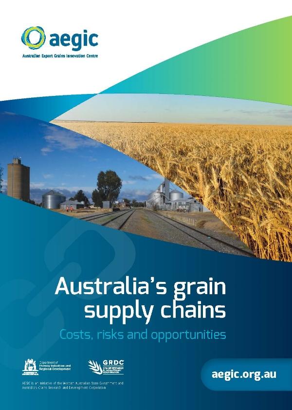 FULL-REPORT-Australias-grain-supply-chains-DIGITAL_Page_01.jpg