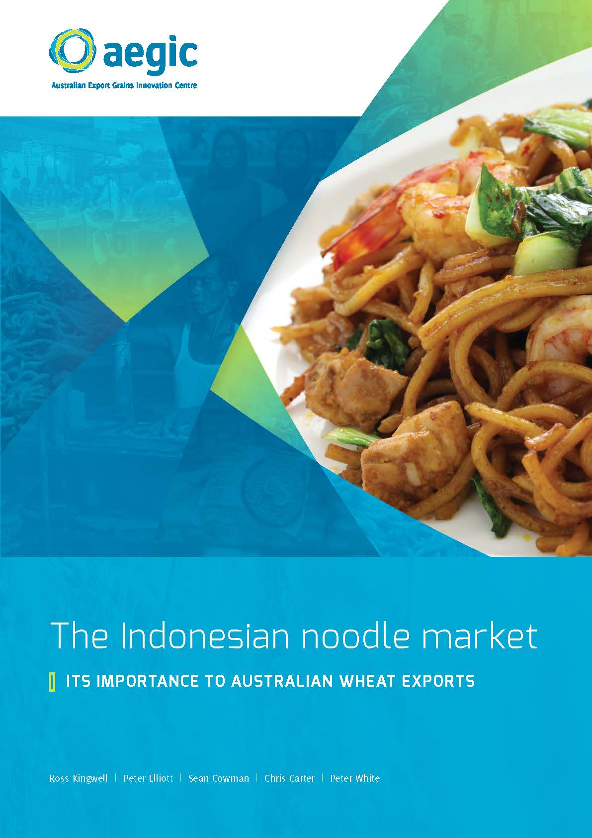 AEGIC-The-Indonesian-noodle-market_LR_Page_01.jpg