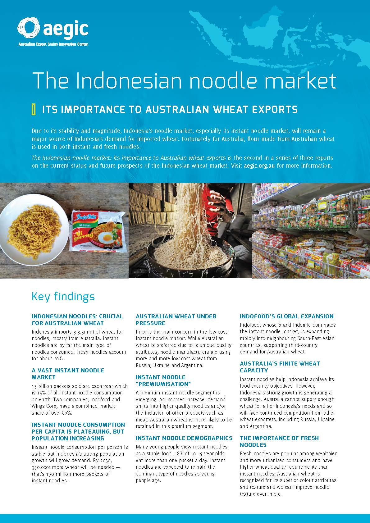FACT-SHEET-AEGIC-The-Indonesian-noodle-market_Page_1.jpg