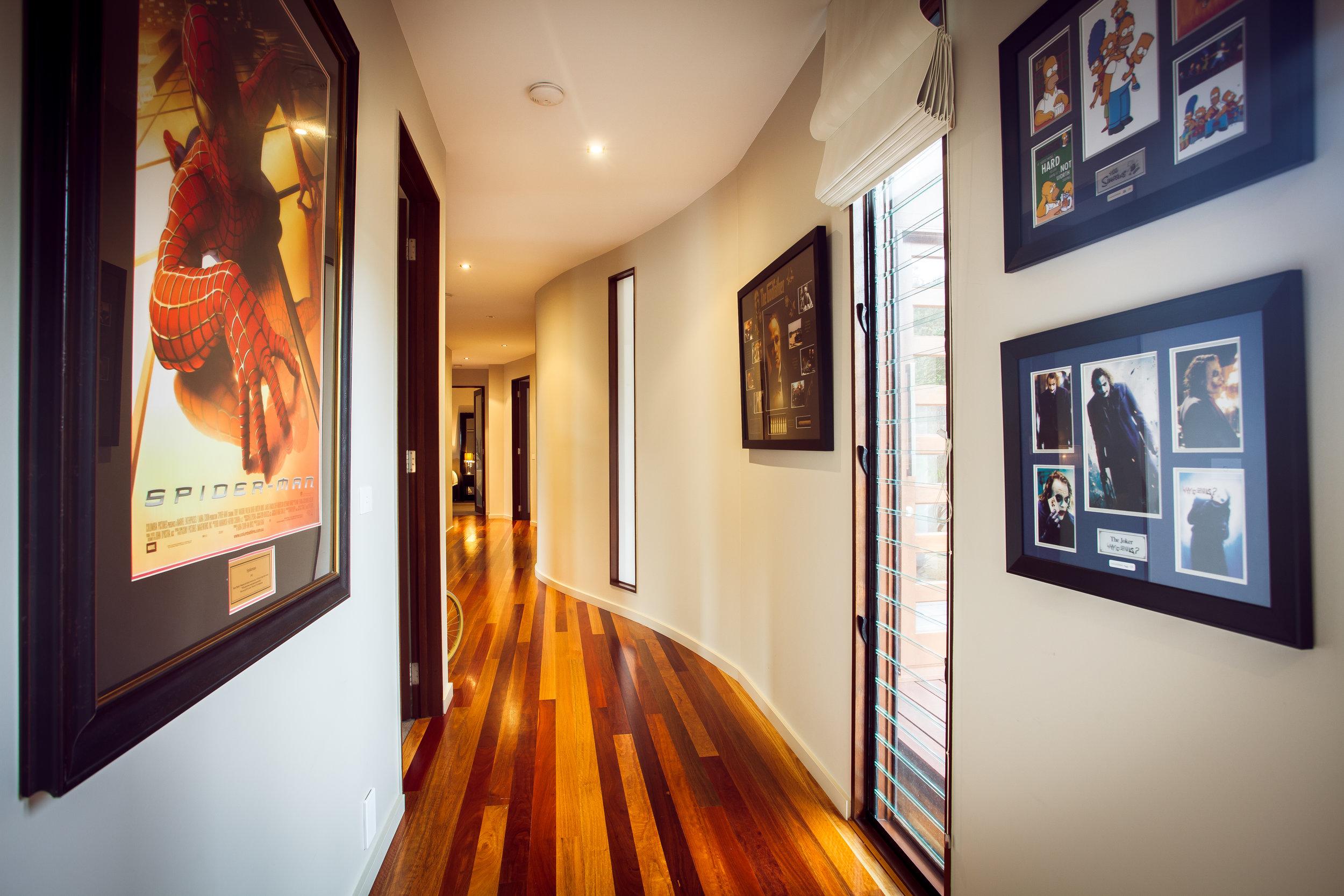 2014-06-Australia-Sorrento-Property-0002.jpg