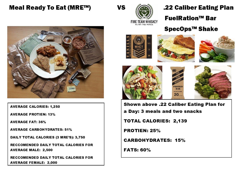 MRE+vs+22+CAL-page0001.jpg