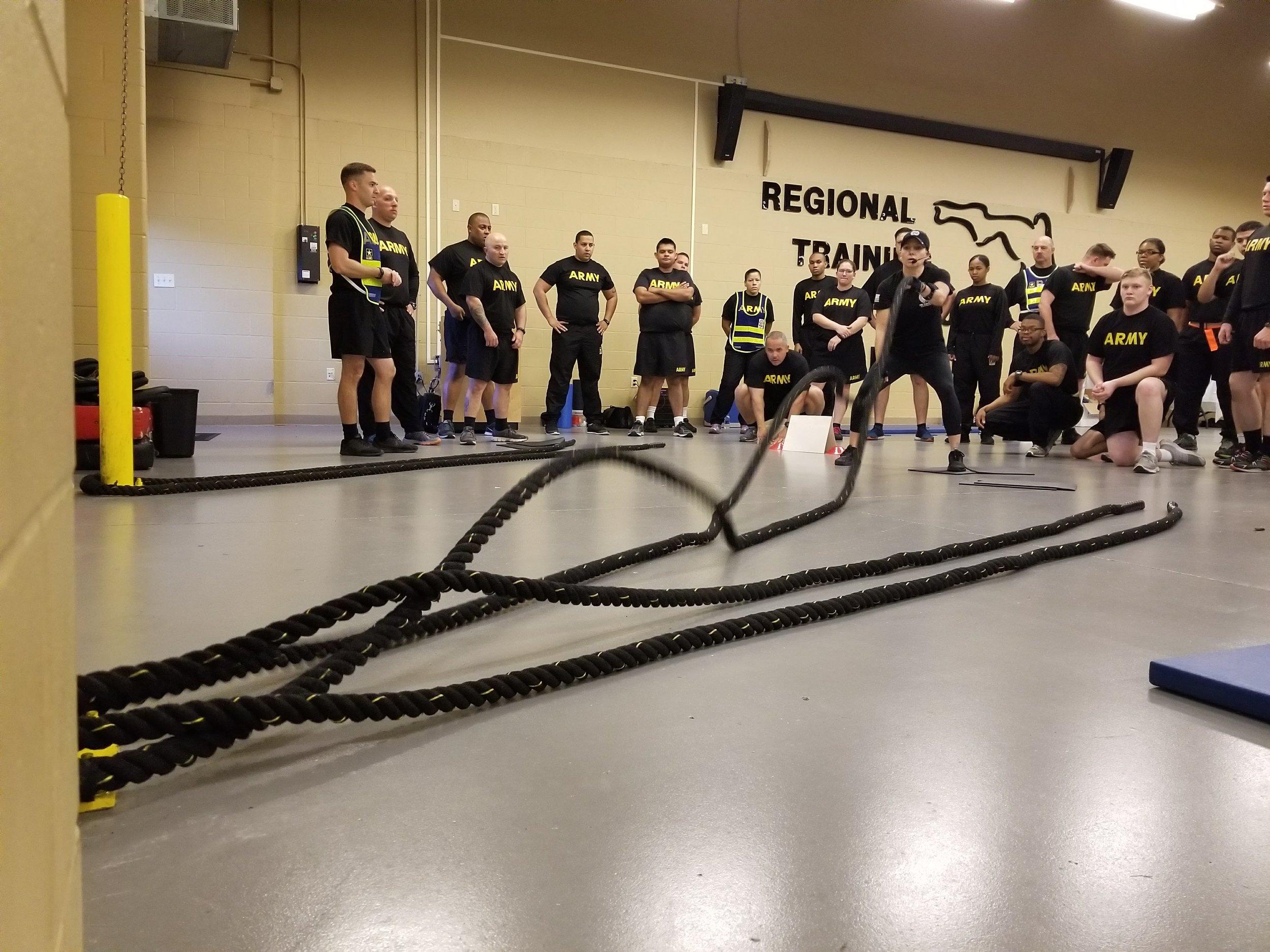 battle rope.jpg