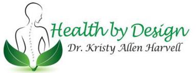 healthbydesignfl.jpg