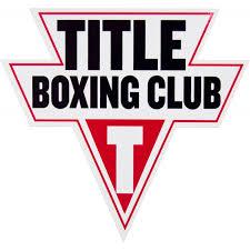 titleboxingclub.jpg