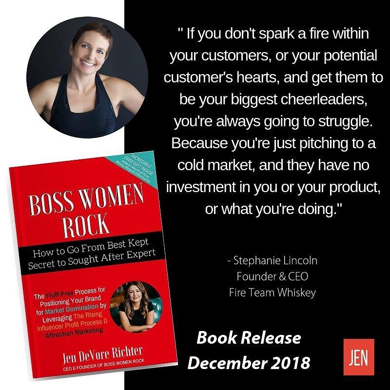 boss women book.jpg
