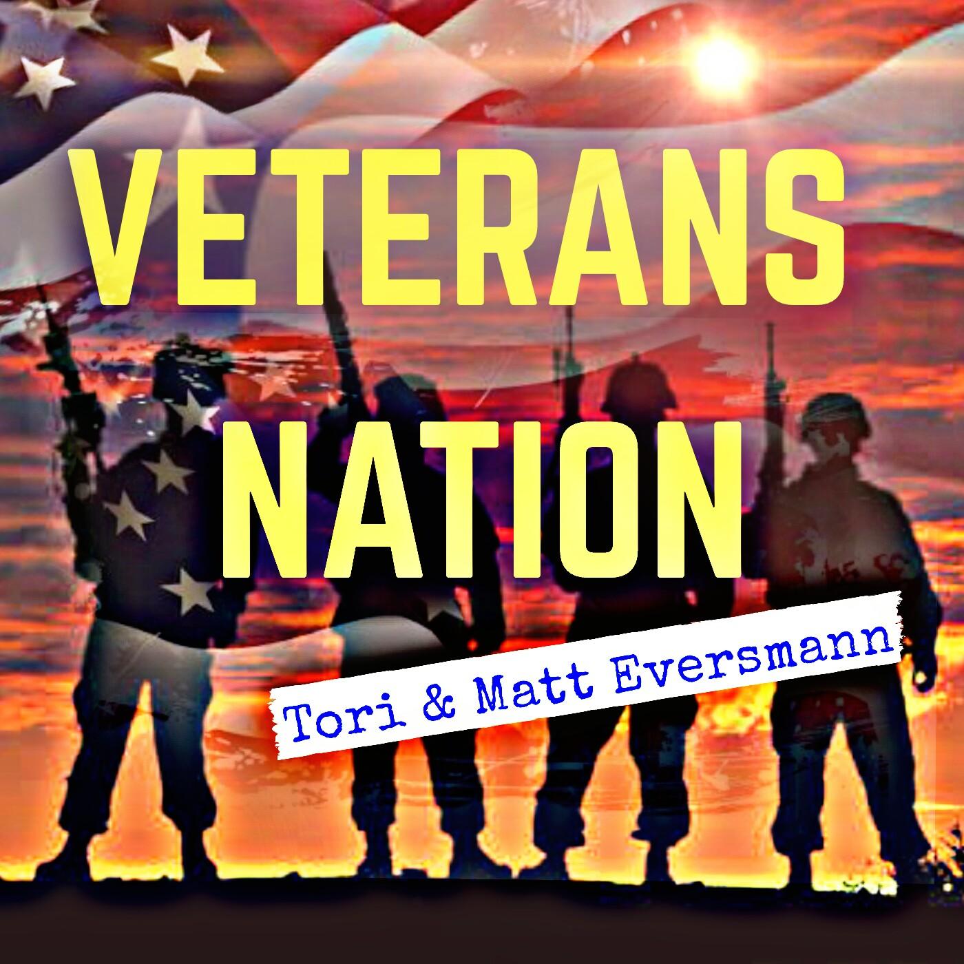 VeteransNation.jpeg