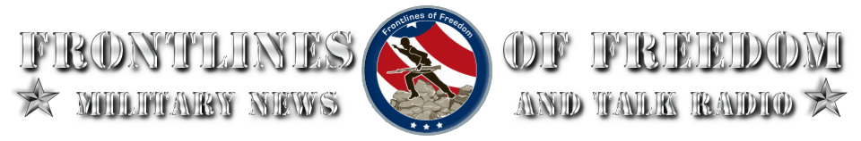 frontlines-of-freedom-military-talk-radio.png