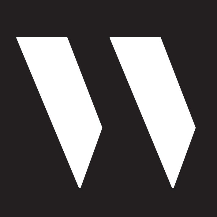 West 48 Logo 2019 W.jpg