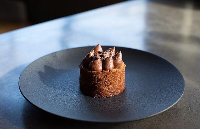 A little sweet treat with your espresso? . . . . . . 📸 @rochellefisherphotography  #theoriginalbrüger #sweettreats #cake #cakeporn #deliciouscake #yummyfood #hungry #coffeetime #espresso #coffeeandcake #melbournecafe #melbournecoffee #wefo #footscrayeats