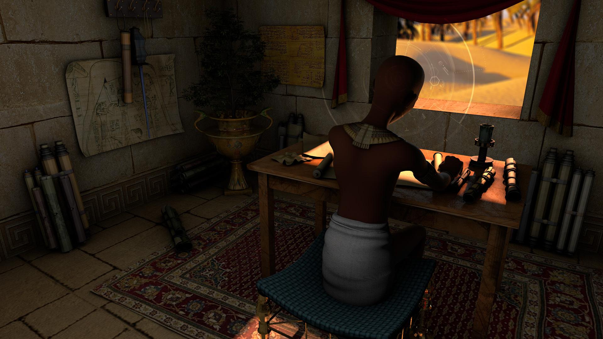 Imhotep_Room_V01.jpg