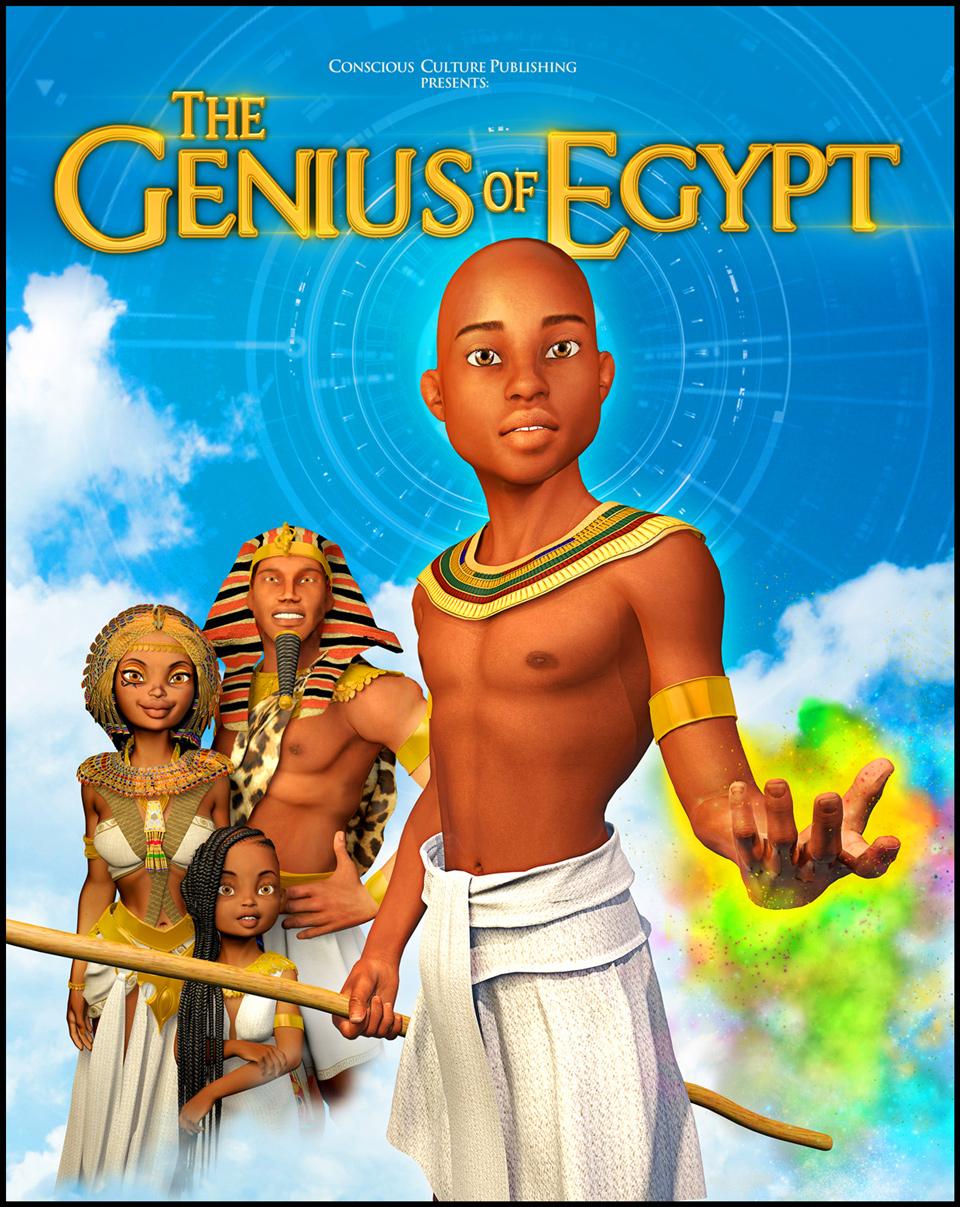 TheGeniusofEgypt_Cover.jpg