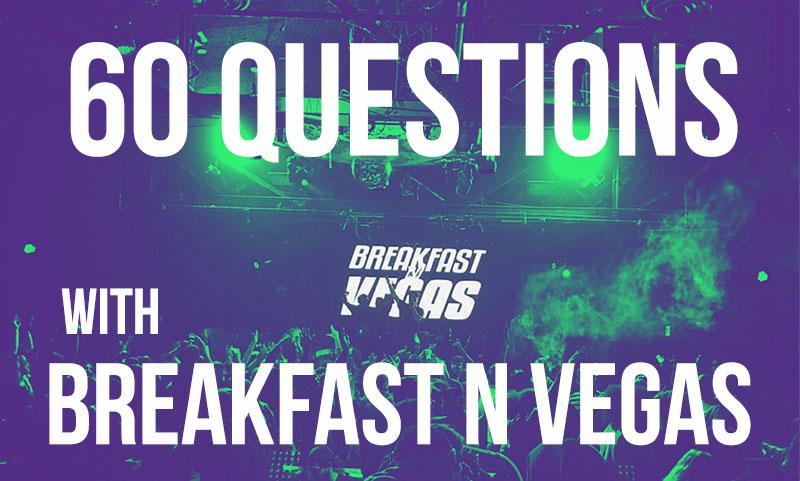 Breakfast N Vegas Hero v3.jpg