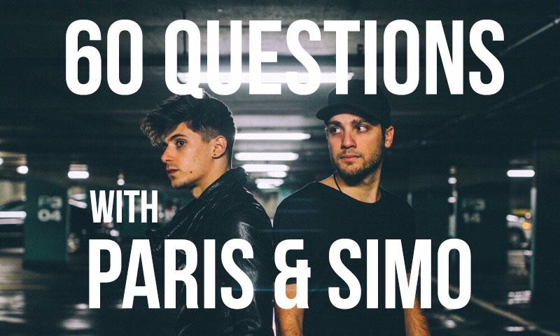 Paris and Simo hero.jpg